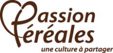 logo-passion-céréales