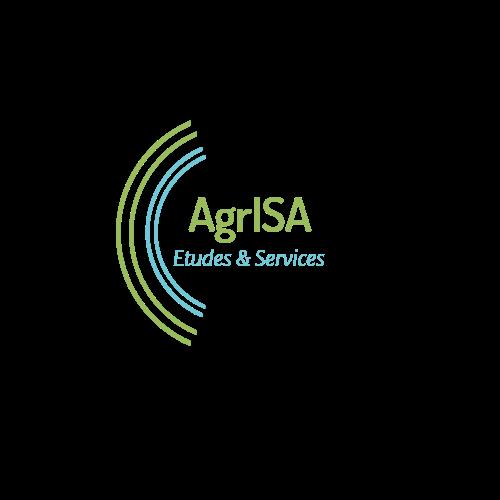 AgrISA Etudes & Services